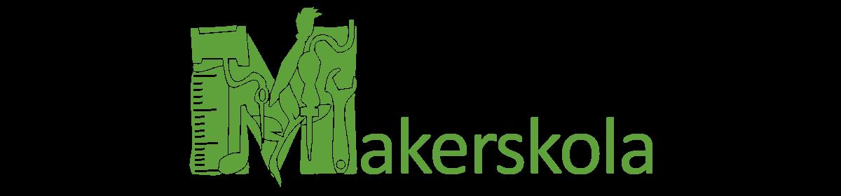 Makerskola-logo_1200x280